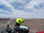 La corsa delle moto non si ferma: settembre positivo