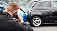 Sicurezza stradale: la Ue interviene su limiti di velocità e incentivi
