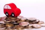 UNRAE: crollo di auto assicurate in Italia
