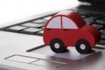 Come ti calcolo l'assicurazione auto