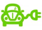 Gpl: risparmio ed attenzione ambientale