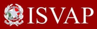 L'Ivass prende il posto dell'Isvap