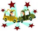 Aumenta la piaga delle auto senza assicurazione
