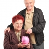 Sostegno per anziani vittime di furti