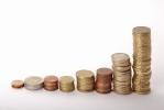 In aumento assicurazioni sui fondi pensione