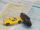 Più attenzione a pedoni e ciclisti nella prova della patente