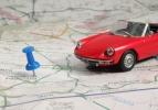 Rc auto, aumenti e province