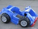 Come tutelarsi da veicoli senza tagliando o con polizza scaduta