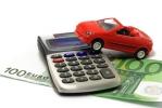 Cosa fare in caso di incidente con auto straniera