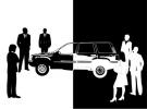 Assicurazioni auto, come saranno le polizze del futuro?