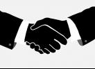 Direct Line e Beenz diventano partner