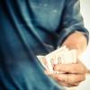 Adesso le polizze di Zurich Connect si pagano anche attraverso Lottomatica, Sisal e My Bank