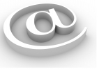 Direct Line offre prezzi scontati ai nuovi assicurati