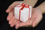 Quixa regala carte regalo Decathlon