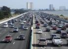 Direct Line: educazione stradale con Share The Road