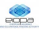 Stress Test per le compagnie assicurative di tutta Europa