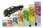 L'Ania boccia la proposta 'RC auto, Tariffa Italia'