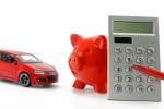 Si risparmia sulla polizza auto