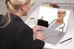 Polizze vita, la biometria in aiuto delle compagnie