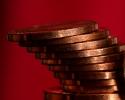 Cresce l'impatto delle compagnie assicurative sul Pil italiano