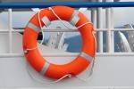 La polizza Nautica Reale