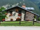 'Io e la mia Casa' di Genialloyd