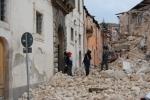 Proteggere la casa dai sismi