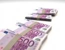 La nuova riforma prevista dal Decreto Competitività