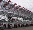 Comprare la polizza al supermercato