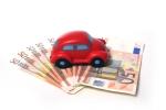 Pagare solo nove mesi per un anno di copertura RC auto