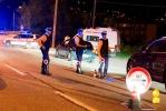 Polizia stradale e controllo delle polizze