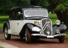 Legge di stabilità, fine dell'esenzione dal bollo per le auto storiche