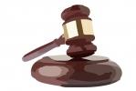 Polizze tutela legale quasi sconosciute in Italia