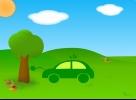 Il punto sulle auto elettriche