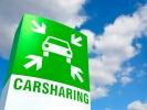 Assicurazioni e Car sharing