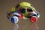 Indagine Direct Line: gli italiani amano i dettagli in auto