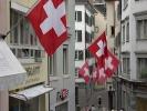 Svizzera: compagnie assicurative in crisi