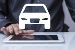 Assicurazioni online: grande crescita negli ultimi anni