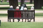 Fondi pensione: novità da Bruxelles