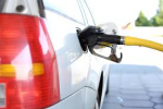 Il diesel inquina di più
