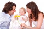 Family Box, assicurazione a misura di famiglia