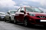 Gennaio da record per il mercato automobilistico