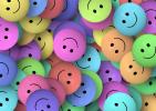 Rc Auto: i clienti sono più soddisfatti