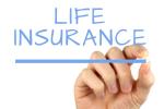 Assicurazioni vita: calo della raccolta nel 2017