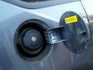 Germania: stop alle auto diesel