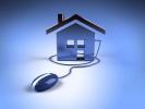 L'assicurazione casa diventa smart