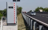 Limiti di velocità: maglia nera per i guidatori italiani