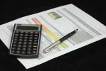 Assicurazioni: verso contratti più chiari