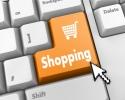 Ecommerce: ecco come fare shopping online senza rischi