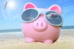 Si allungano i tempi per restituire i prestiti fatti per le vacanze